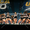 20120303 - Cheer - UCA West Championships (4 of 86)