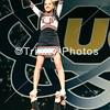 20120303 - Cheer - UCA West Championships (20 of 86)