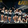 20120303 - Cheer - UCA West Championships (12 of 86)