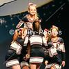 20120303 - Cheer - UCA West Championships (16 of 86)