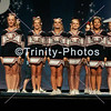 20120303 - Cheer - UCA West Championships (3 of 86)