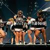 20120303 - Cheer - UCA West Championships (11 of 86)
