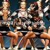 20120303 - Cheer - UCA West Championships (10 of 86)