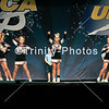 20120303 - Cheer - UCA West Championships (6 of 86)
