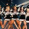 20120303 - Cheer - UCA West Championships (8 of 86)