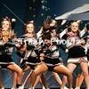 20120303 - Cheer - UCA West Championships (9 of 86)