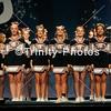 20120303 - Cheer - UCA West Championships (2 of 86)