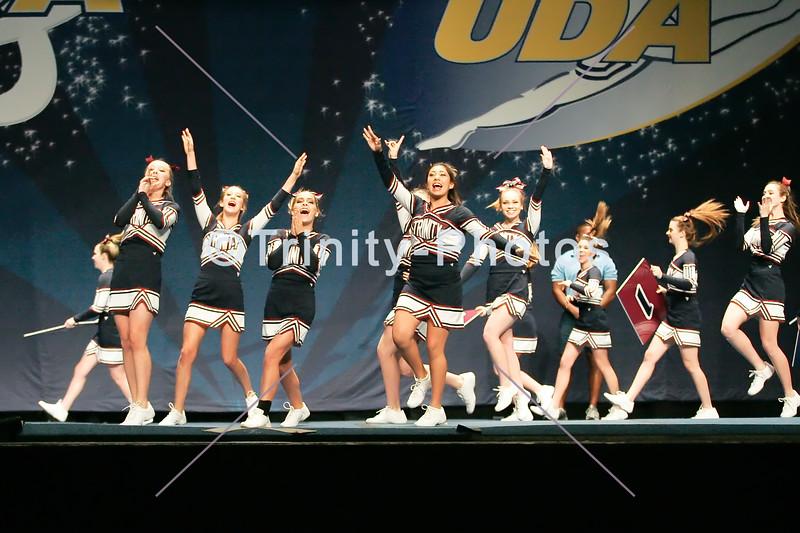 20120303 - Cheer - UCA West Championships (1 of 86)
