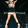 20120303 - Cheer - UCA West Championships (19 of 86)