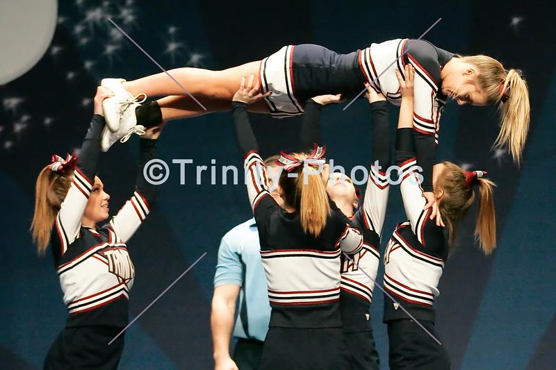 20120303 - Cheer - UCA West Championships (13 of 86)