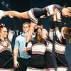 20120303 - Cheer - UCA West Championships (14 of 86)