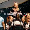 20120303 - Cheer - UCA West Championships (17 of 86)