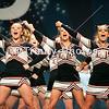 20120303 - Cheer - UCA West Championships (7 of 86)
