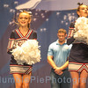 20130223 - Cheer Championship-17