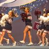 20130223 - Cheer Championship-2