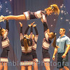 20130223 - Cheer Championship-8
