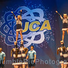 20130223 - Cheer Championship-10