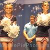 20130223 - Cheer Championship-16