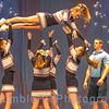 20130223 - Cheer Championship-7