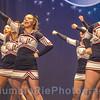 20130223 - Cheer Championship-5