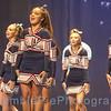 20130223 - Cheer Championship-18