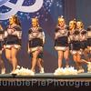 20130223 - Cheer Championship-12