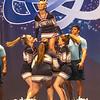 20130223 - Cheer Championship-9