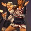 20130223 - Cheer Championship-6