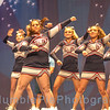 20130223 - Cheer Championship-4