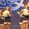 20130223 - Cheer Championship-13