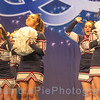 20130223 - Cheer Championship-14