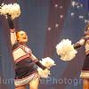 20130223 - Cheer Championship-15