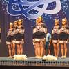 20130223 - Cheer Championship-3