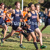 20181004 - XCtry - Central Park 011