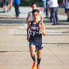 20181004 - XCtry - Central Park 019