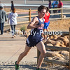 20181004 - XCtry - Central Park 017