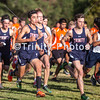 20181004 - XCtry - Central Park 010