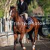 20191027 - TCA - Equestrian Competition  079 Edit