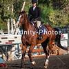 20191027 - TCA - Equestrian Competition  080 Edit