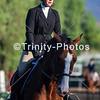 20191027 - TCA - Equestrian Competition  051 Edit