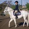 20191027 - TCA - Equestrian Competition  028 Edit