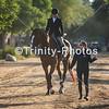 20191027 - TCA - Equestrian Competition  038 Edit