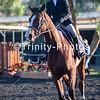 20191027 - TCA - Equestrian Competition  108 Edit