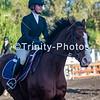 20191027 - TCA - Equestrian Competition  087 Edit