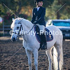 20191027 - TCA - Equestrian Competition  011 Edit