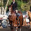20191027 - TCA - Equestrian Competition  066 Edit