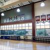 20201026 - NewNaz Gym Grand Opening 008