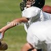 20090913 – HSJV vs. Calvary Baptist Varsity-12