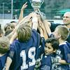 20091110 – EL vs Pinecrest - Championship!-1982