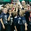 20091110 – EL vs Pinecrest - Championship!-1984